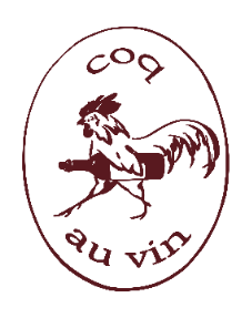 Essen Trinken Coq Au Vin