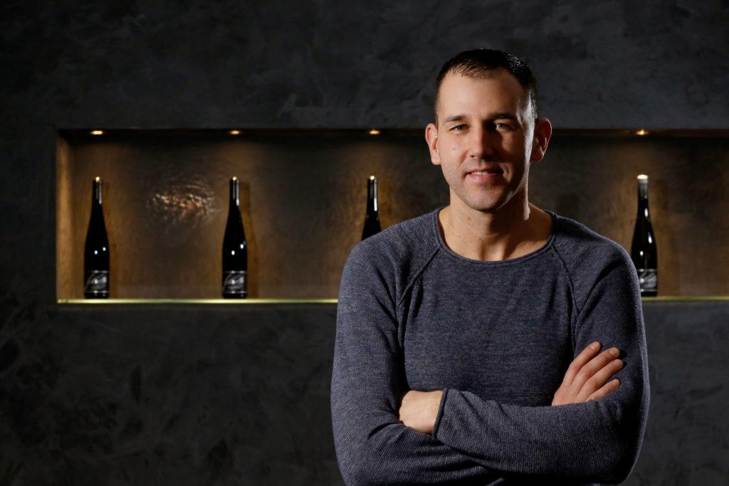 Weingut des monats: Schroth in der Vinothek coq au vin