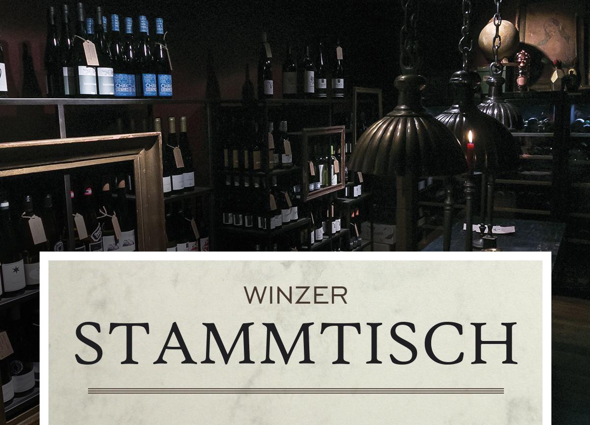 engelhorn winzerstammtisch coq au vin